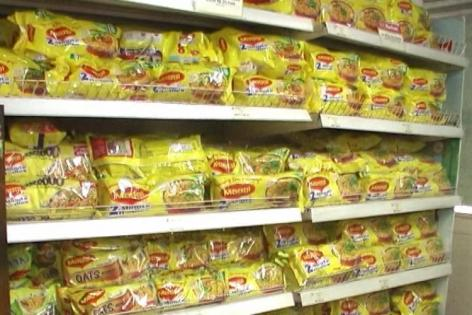State-govts-crackdown-Nestle-Widespread-panic-over-Maggi