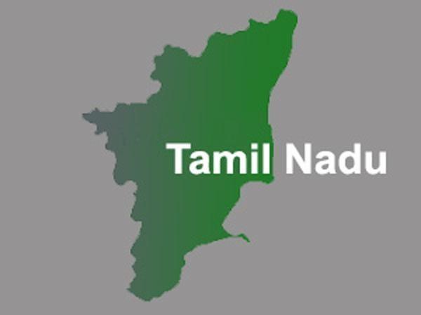 Tamil Nadu Women Commission Chief Welcomes HC order on Rape Victim Settlement