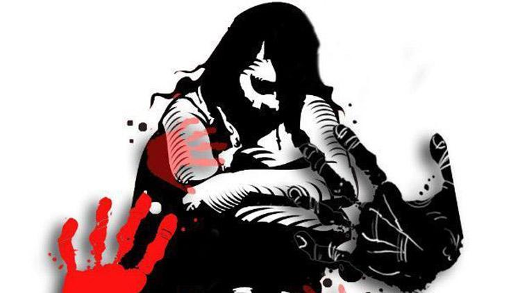 Two-Delhi-women-raped-Goa-men-posing-policemen-five-arrested
