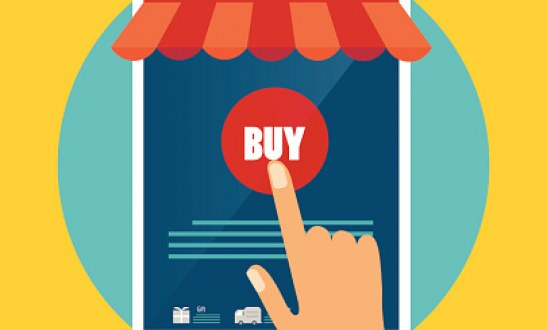 What will Google mean for ecommerce sites with buy button