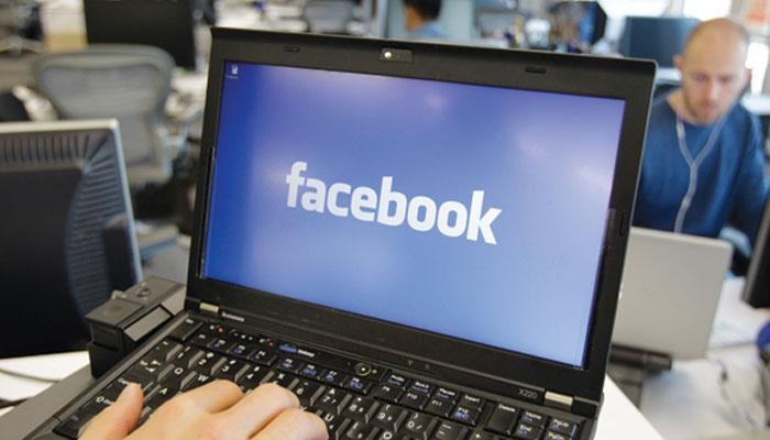 Facebook Working on Virtual Assistant Named MoneyPenny To Help You Find And Buy Products