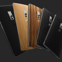 OnePlus-2-With-5.5-inch-Full-HD-Display-Fingerprint-Scanner-Launched-in-India-For-Rs-22999