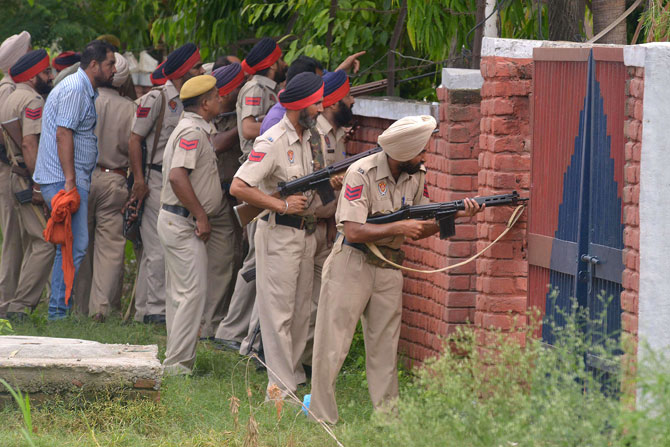 Punjab-terror-attack-why-it-took-11-hours-to-eliminate-3-terrorists