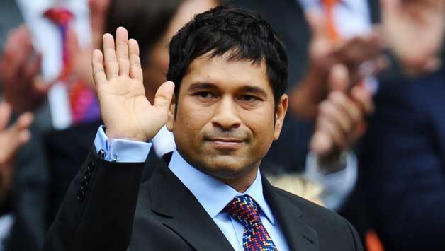 Sachin-Tendulkar-Celebrity-Fashion-company-Universal-Sportsbiz-Raises-Rs-8Cr-From-InnoVen-Capital