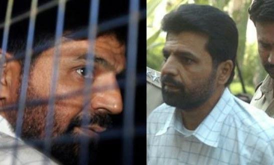 Yakub Memon Execution In Supreme Court Unprecedented Early Morning Hearing Underway