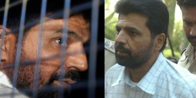 Yakub-Memon-Execution-In-Supreme-Court-Unprecedented-Early-Morning-Hearing-Underway