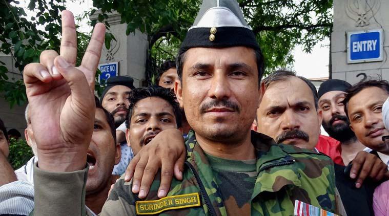 Aam-Aadmi-Party-legislator-Surinder-Singh-gets-bail-in-assault-case
