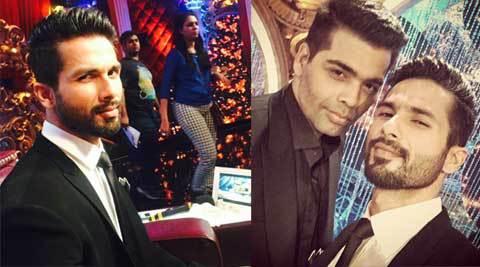Alia-Bhatt-surprised-presence-with-Shahid-Kapoor-and-Karan-Johar-in-Jhalak-Dikhla-Jaa