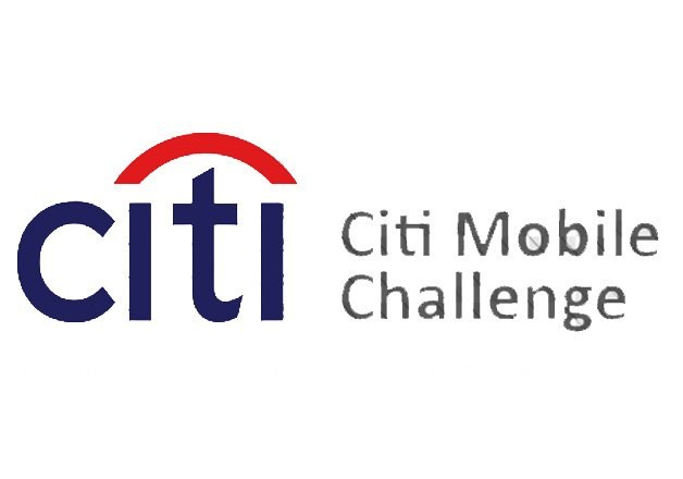 Citigroup Launches Corporate Accelerator Program For Asia Pacific Region Startups at India