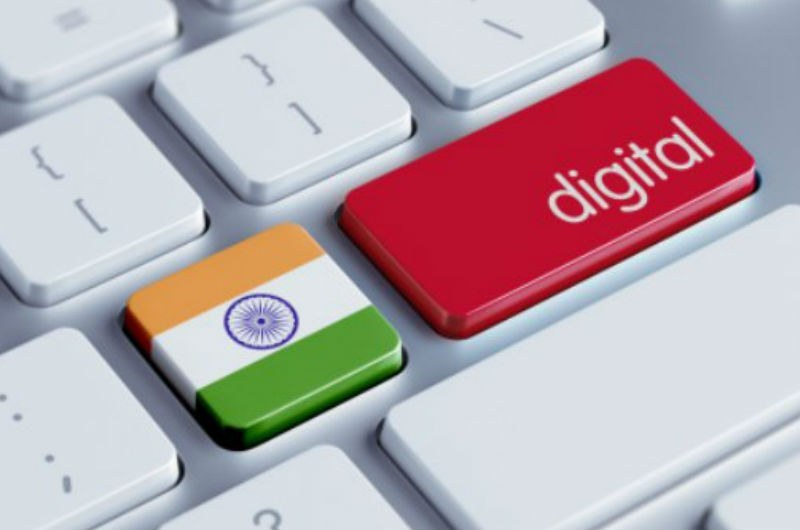 Evolution and Future of Online Global Payments Industry in India