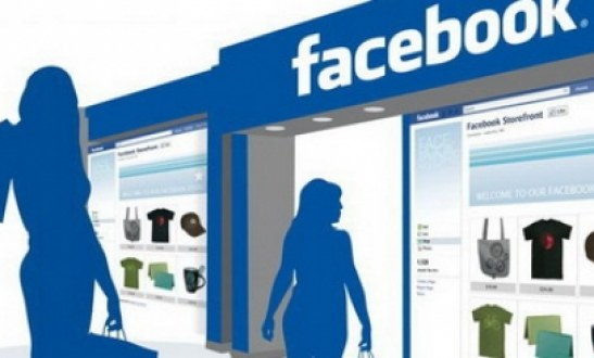 Facebook set to launch online shopping event for raksha bandhan festival ties up with GroupM