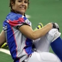 How-women-are-gaining-yardage-in-National-Football-League