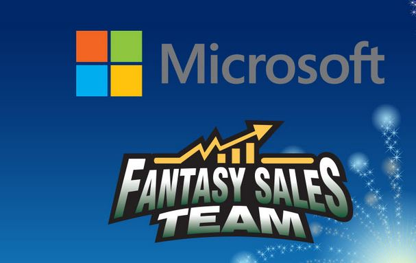 Microsoft-Acquires-Sales-Gamification-Platform-FantasySalesTeam-Will-Integrate-Into-Dynamics-CRM
