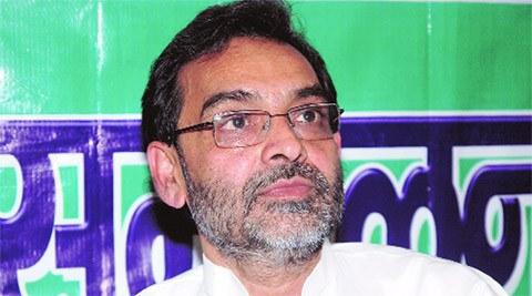 Patel quota stir: Rally in Madhya Pradesh Today Hardik lays out pan-India Agitation plan