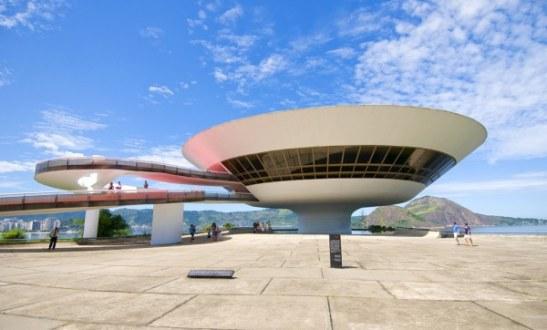 Rio Art Museum MAR Will Celebrate Music and Culture Funk Carioca in August