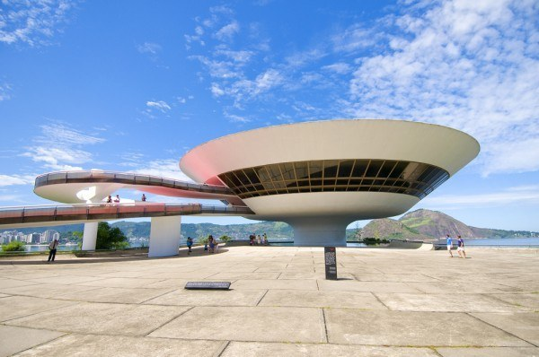 Rio Art Museum MAR Will Celebrate Music and Culture Funk Carioca in August