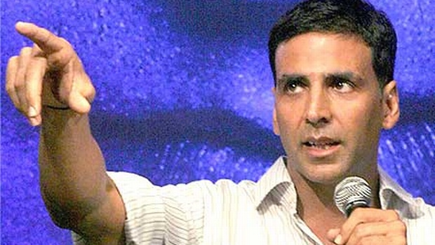 Akshay-Kumar-announces-new-film-Neeraj-Pandey-Rustom-on-48th-birthday1