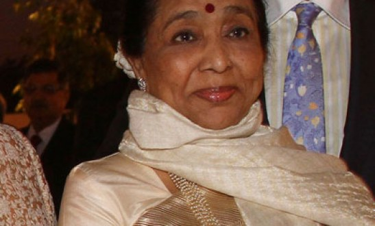 Birthday Special: 7 evergreen songs by the melody queen Asha Bhosle