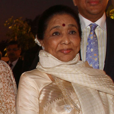 Birthday-Special-7-evergreen-songs-by-the-melody-queen-Asha-Bhosle
