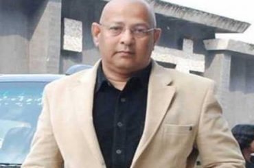 East Zone Unit field Amitabh Chaudhary as BCCI President Candidate