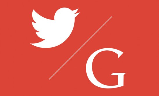 Google and Twitter reportedly working together to complete with Facebook Instant Article