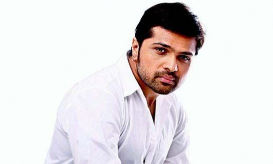 Himesh Reshammiya demands 75% reservation for Other Benaam Celebrity sing loudly in public