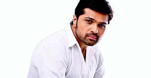 Himesh-Reshammiya-demands-75-percent-reservation-for-Other-Benaam-Celebrity-sing-loudly-in-public
