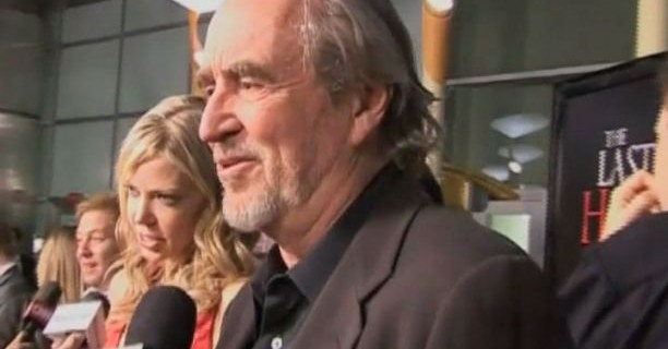 Horror-movie-director-Wes-Craven-dies-at-76