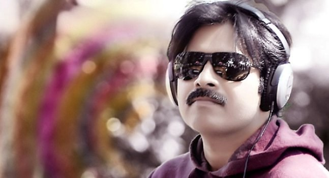 Indian Actor and Politician Pawan Kalyan Celebrates 44th Birthday on Sept. 2