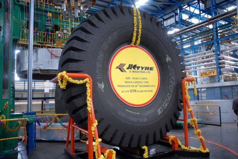JK-group-to-acquire-Kesoram-Haridwar-tyre-unit-for-145M-dollar
