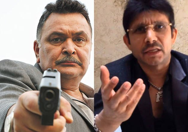 Kamaal-R-Khan-abuses-Rishi-Kapoor-on-twitter-Kapoor-gives-befitting-reply-to-KRKA