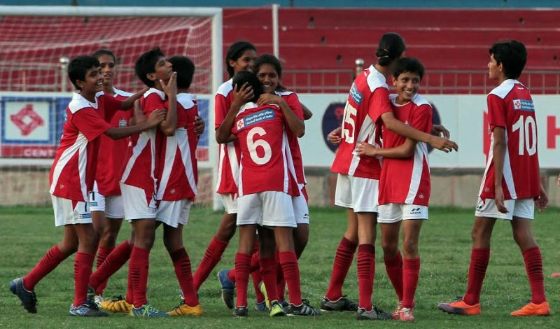Manipur-Girls-Haryana-set-up-tantalising-finale-in-Subroto-Cup1