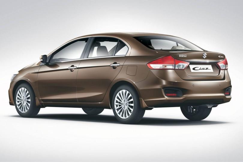 Maruti-Suzuki-Ciaz-SHVS-Hybrid-launch-today