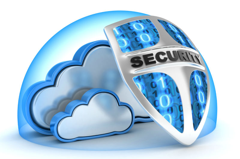 Microsoft-buys-Cloud-Security-Adallom-Around-320M-dollar-to-bolster-cloud-software-security
