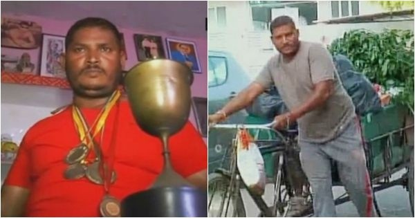 National-level-boxer-forced-to-collect-garbage-to-make-ends-meet-in-Kanpur