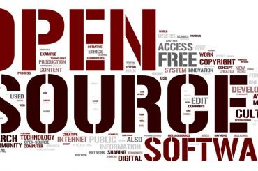 Open source software could help India save Rs 8,254 crore in Study