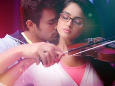 Phir Bhi Na Maane Badtameez Dil Actors Pearl Puri Asmita Sood Dating
