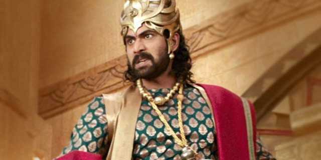 Rana-Daggubati-Says-Baahubali-2-will-be-power-packed-with-much-more-for-the-audience