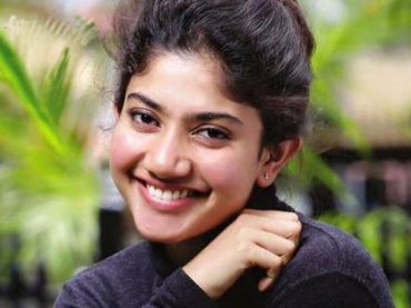 Sai Pallavi aka Malar of Premam Requests Media to Tell the Truth during Onam celebration