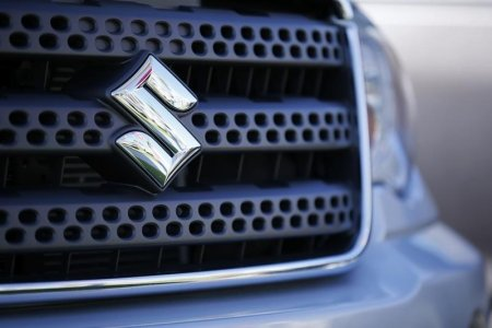 Suzuki-Motor-says-to-buy-back-VW-Volkswagen-stake-as-tribunal-settled-long-feud