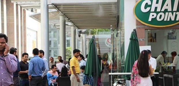 Tea retail chain Chai Point raises $10M