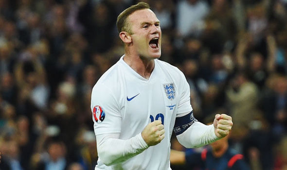 Tearful-Wayne-Rooney-hits-50th-goal-to-become-England-highest-goalscorer