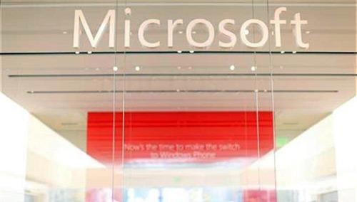 VSN International Aims To Increase Its User Base By 2017 With Microsoft Cloud