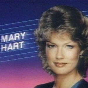 Impact of Mary Hart Returns to ET Stage to Kick Off 35th Anniversary Celebration