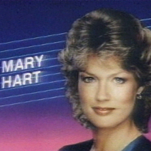 Impact-of-Mary-Hart-Returns-to-ET-Stage-to-Kick-Off-35th-Anniversary-Celebration