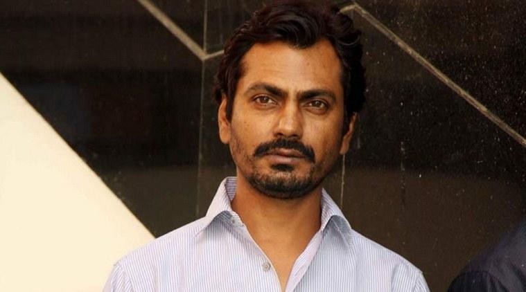 Nawazuddin-Siddiqui-says-Fairness-inessential-to-look-beautiful