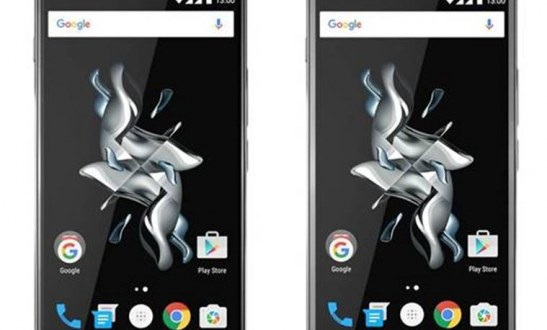 OnePlus X launched in India arrives at Rs 16999 limited edition Ceramic to cost Rs 22999