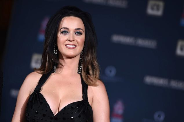 Pop-Singer-Katy-Pery-on-manscaping-I-am-not-into-that-f-kboy-look1