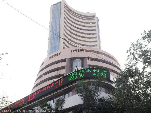 Sexsex-rallies-over-200-points-reclaims-27K-Nifty