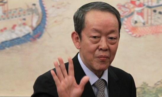 US: No improvement in pilitical reform in Macau